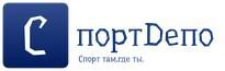 1 Primary logo on transparent 225x65